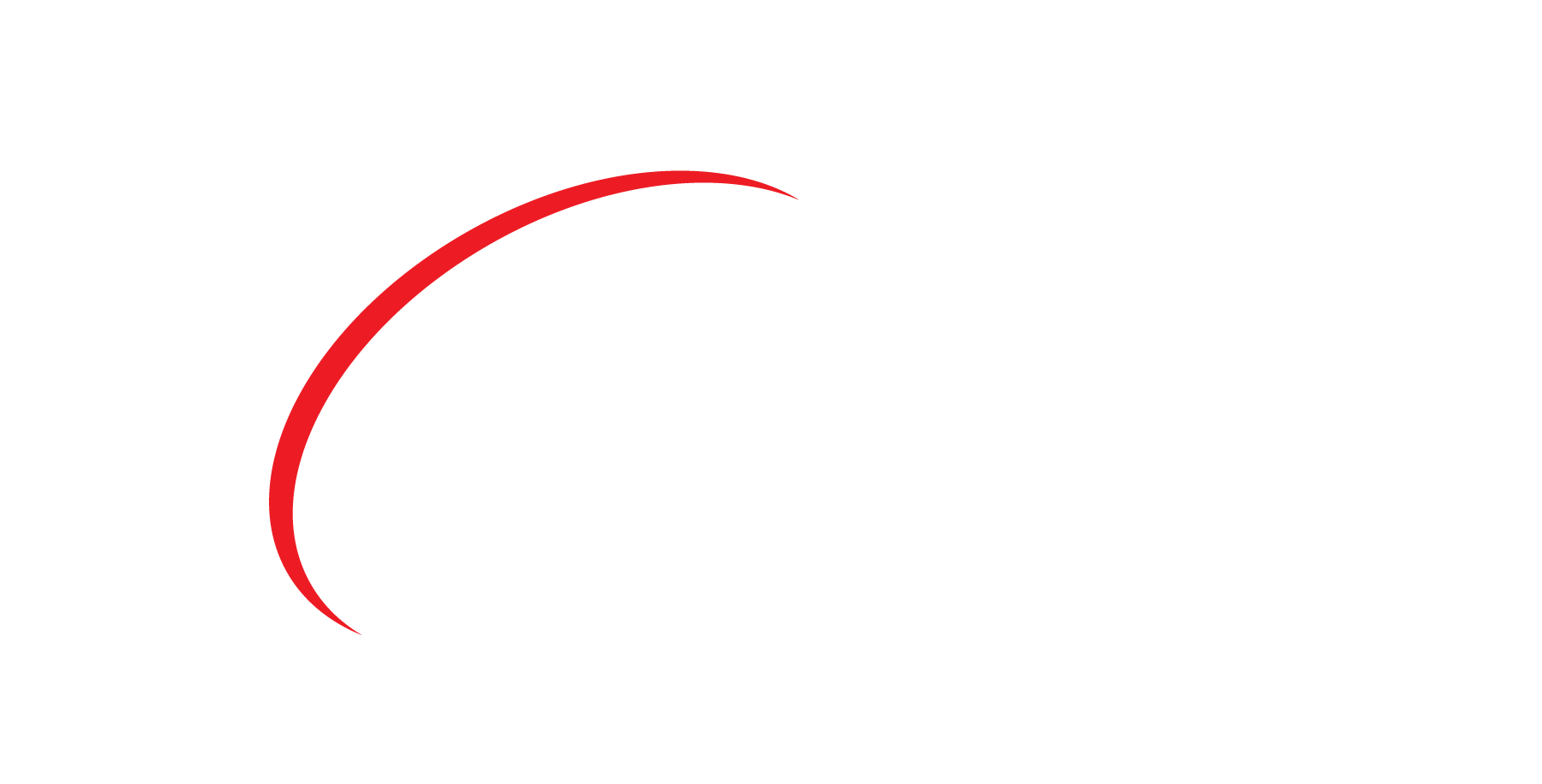Time World General Trading
